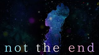 nowisee『not the end』 (フルバージョン)