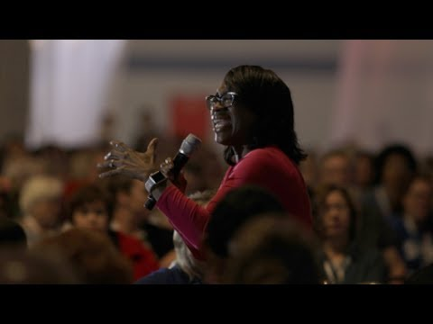 The Nina Turner Show: Appalachians Rising