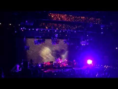 FLEETWOOD MAC San Diego Dec 2014 4of5:...