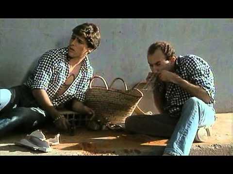 Film Algerien   Algerie Les Folles Annees Du Twist 1983