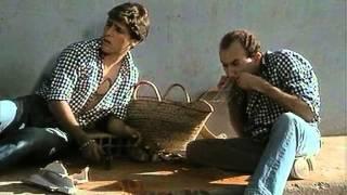 Film : «Les folles années du twist» de Mahmoud Zemmouri