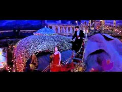 Elephant Love Melody - YouTube - photo#5
