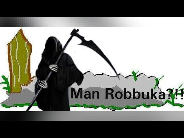 Ceramah Abuya Uci Turtusi - Pertanyaan di dalam kubur