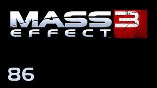 Прохождение Mass Effect 3 (живой коммент от alexander.plav) Ч. 86