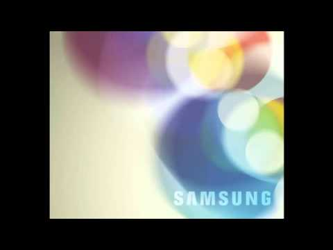 Samsung RingTune  The Secret Only 4 U Original)   YouTube