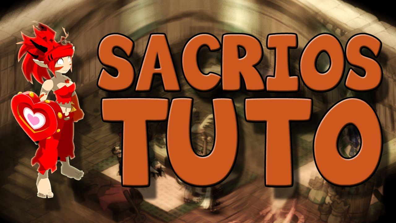 Dofus Sacrios Maj 229 Nouveaux Poids Des Runes De Forgemagie Critique Soinect