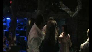 Тамада видео на свадьбу цены 89213607266  в спб