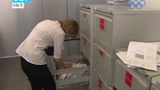 видео Введение обязательных биометрических виз в Европу: Проблемы для россиян?