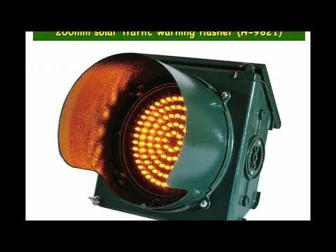 SOLATEK INC.-solar traffic and road safety, solar LED lighting, solar road decoration