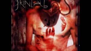 Skinlab - Coward