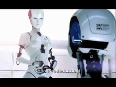 bjork-all-is-full-of-love-subtitulado-xena0217