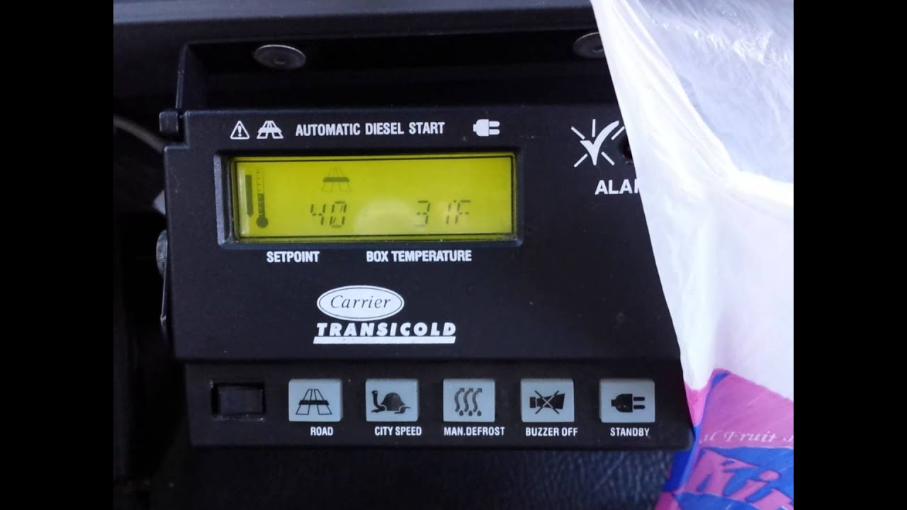 carrier transicold wiring diagram occupancy sensor switch
