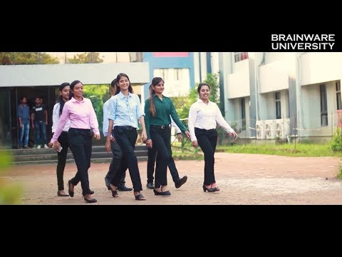 Campus to Corporate - A Career Drive Initiative