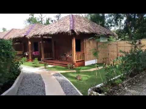 Alona Pawikan Resort (2018 February) - Panglao, Bohol, Philippines