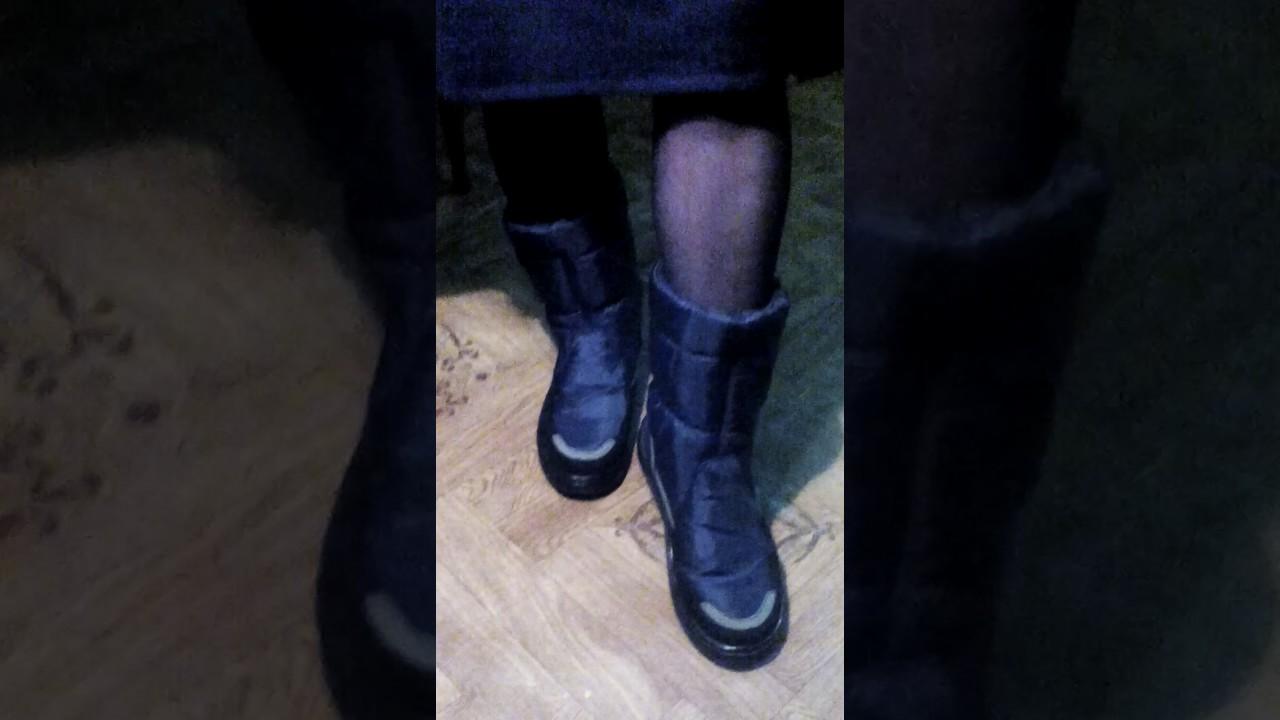 Дутики · луноходы · сноубутсы · полусапожки · сапоги · резиновые сапоги · мокасины · топсайдеры · ботинки · слипоны · эспадрильи · тапочки · ботильоны · валенки · галоши · угги · унты · с повышенной полнотой · мужская · детская · для новорожденных · аксессуары для обуви · новые поступления.