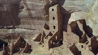 MARS CURIOSITY MISSION EXPOSED: Ancient Ruins 1000% CONFIRMED!!! FINAL ANSWER TO NASA SECRECY! 3-D
