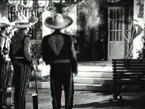 Jorge Negrete - Por amor a una mujer