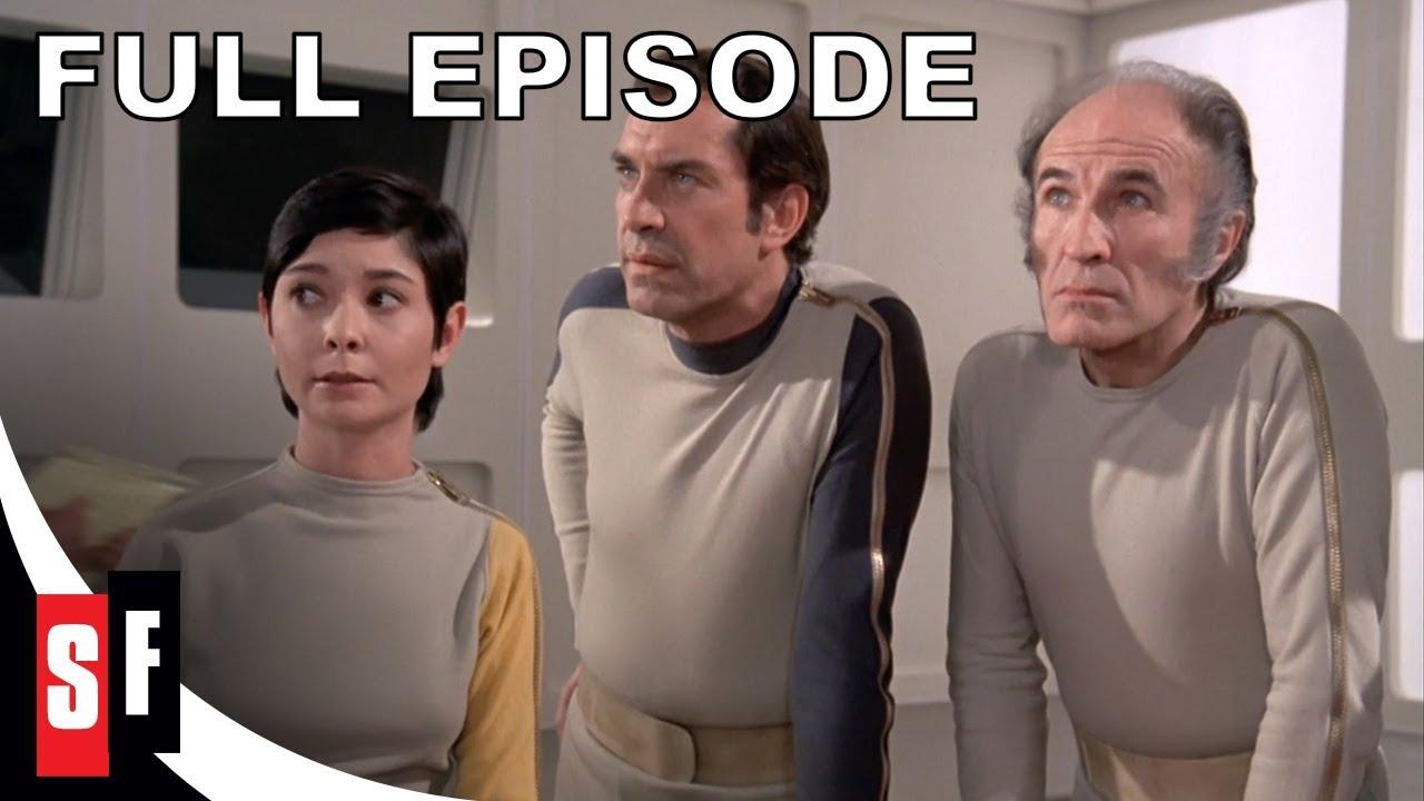 Ver Space Force — Temporada 1Serie Online Gratis