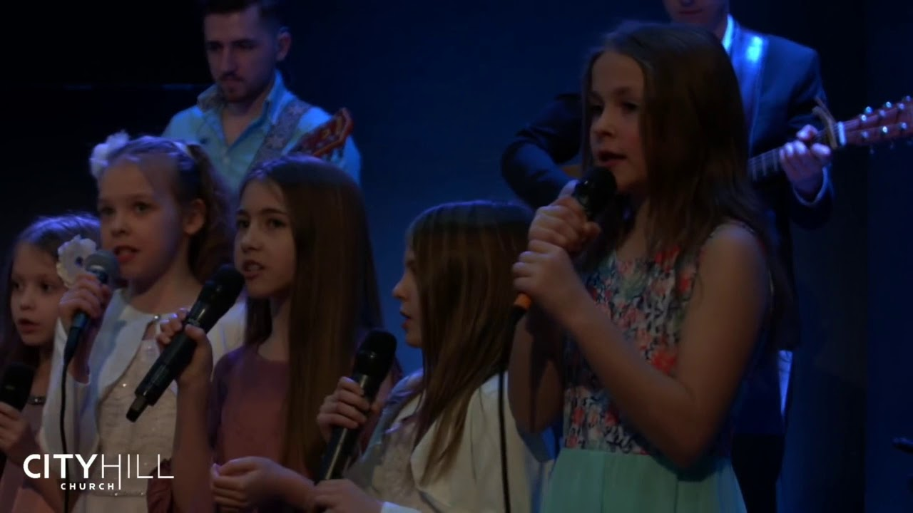 Download One Two Three,  Jesus is alive! | City Hill Church