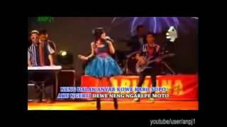 Dalan Anyar   Dewi Marcella Arwana