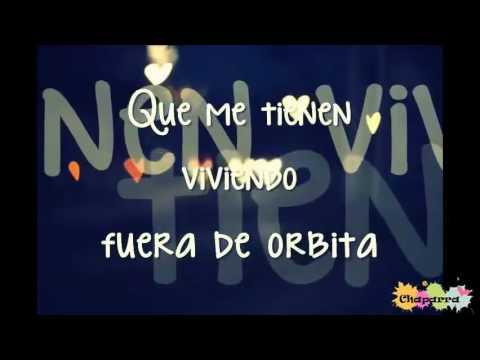 Amor fuera de Orbita ♥ Koner Lp Ft Eanz