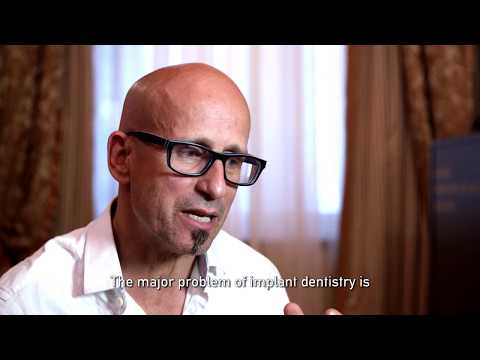 All-in-Two Concept - Prof Dr Markus Hürzeler