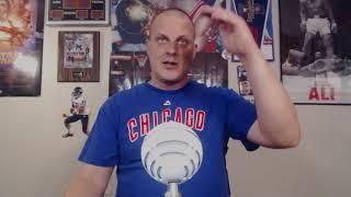 2018 NFL MOCK DRAFT (POST WEEK 4 EDITION) Free HD Video