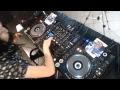Live Dj Set By Dj Ruffina EM School By Dj Цветкоff mp3