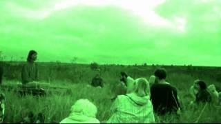 Сумиран. Фестиваль НЕБО (13.08.2012 ч.7) Спасение Души