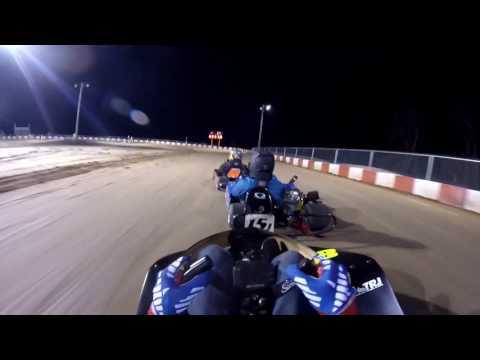Kc raceway Jr3 heat1 4/8_17