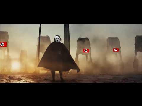 HOI4 When Britain Stands Alone