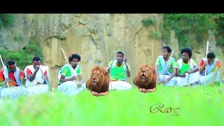 Sa'ad Awwal:  Gubee Lole **NEW** Oromo Music 2016 By RAYA Studio