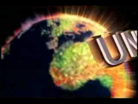 Universal Studios Logo thumbnail