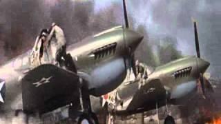Numero Uno - Tora, Tora Tora [movie: Tora! Tora! Tora! - 1970]