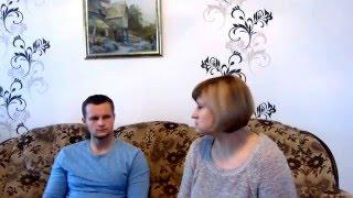 особенности учебы в Германии/интервью с начинающим инженером/проблемы с русским