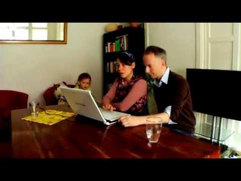 wohntrends 2012 moderne schalter und steckdosen youtube. Black Bedroom Furniture Sets. Home Design Ideas