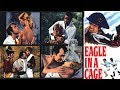 Eagle In A Cage   Anglo-American Historical Drama Film   John Gielgud, Ralph Richardson