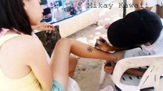 Repeat youtube video Habang Buhay By : NiCKAY 22