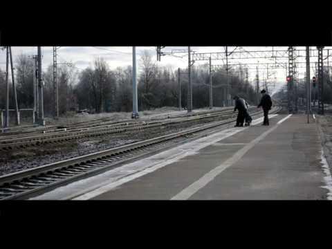 Под поезд или постройте переход. Малая Вишера