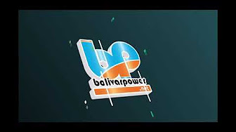 uploads from bolivar power youtube uploads from bolivar power youtube
