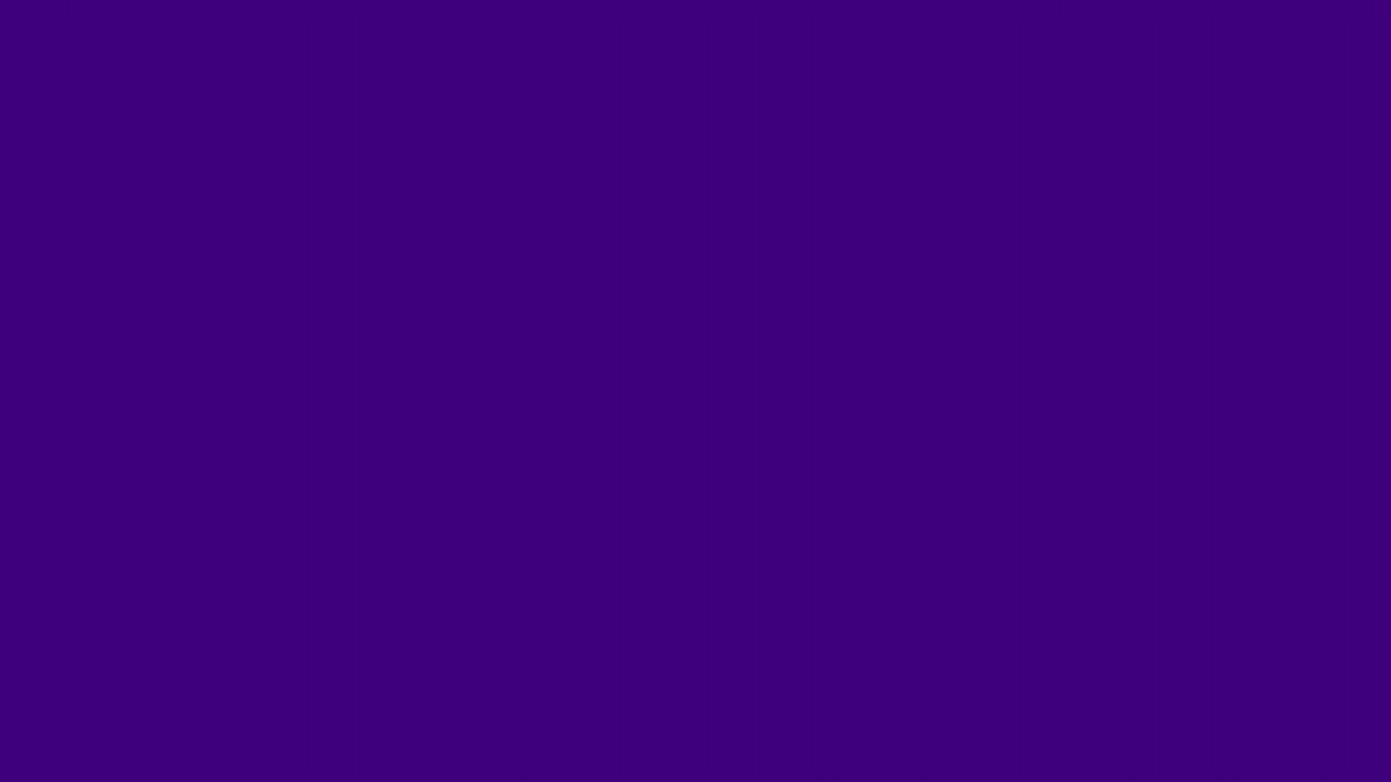 индиго фото цвет