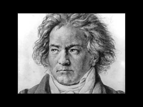 Beethoven -  Sinfonía nº 8