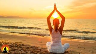 🔴 Relaxing Music 24/7, Stress Relief Music, Meditation Music, Zen, Sleep Music, Study, Meditation