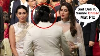 Kareena Kapoor Family Video