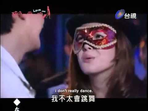 [Eng Subbed] Drunken To Love You Ep. 12 (4/7) from YouTube · Duration:  9 minutes 40 seconds