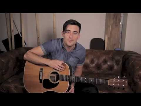 Cannons Phil Wickham Chords Pdf