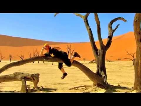 Namibia Pictures
