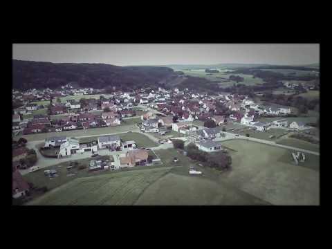 Altmannstein 2017