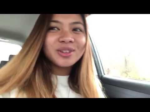 HANNAH GETS HER EARS PIERCED + MORE (vlog #9)