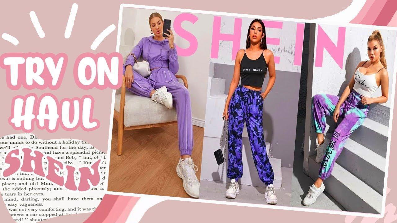 Outfits Casuales 2020 Con Joggers De Moda Otono Invierno 2020 2021 Mujer Looks Con Pantalones Pants Youtube